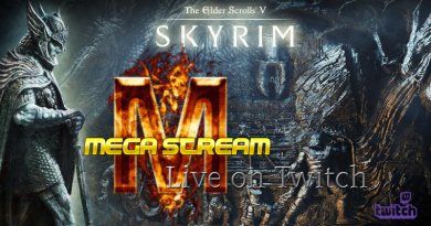 Twitch/mega_stream