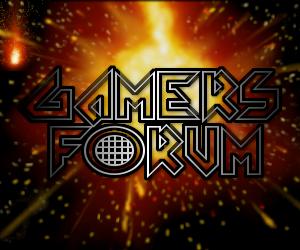 Gamer Forum