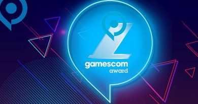 gamescom-award 2020