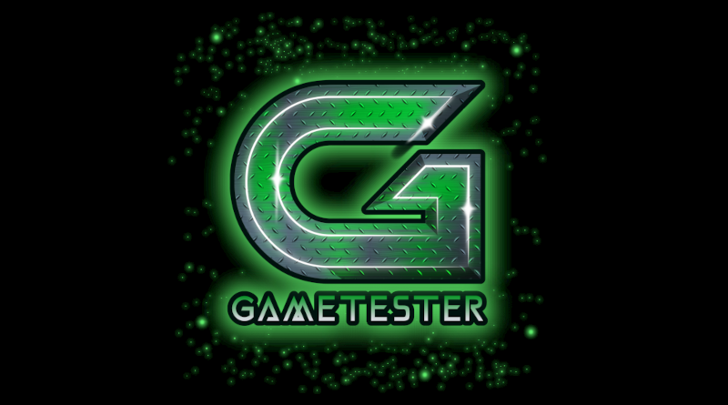 Gametester
