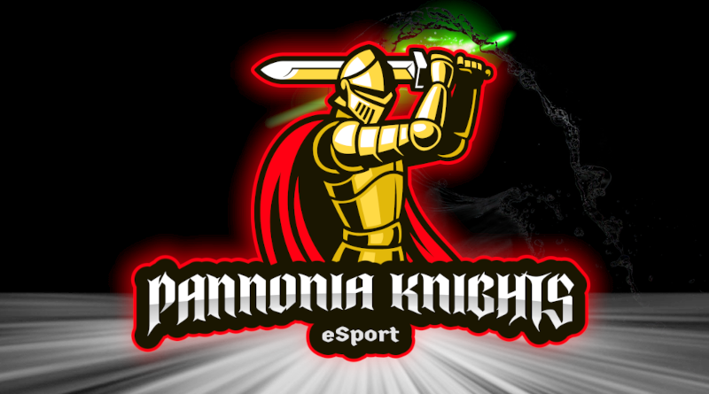 Pannonia Knights